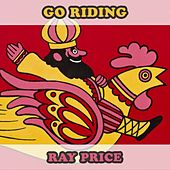 Go Riding de Ray Price