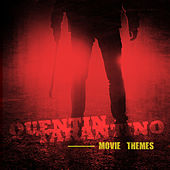 Play & Download Quentin Tarantino Movie Themes by Various Artists | Napster