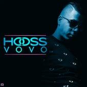 Vovo de Hooss