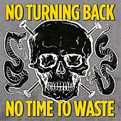 No Time to Waste by No Turning Back