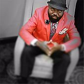 Play & Download Wait on Him by Rev Buddy and the Straightway Travelers | Napster