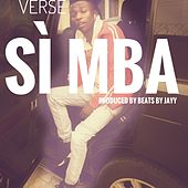 Play & Download Si Mba by Verse | Napster