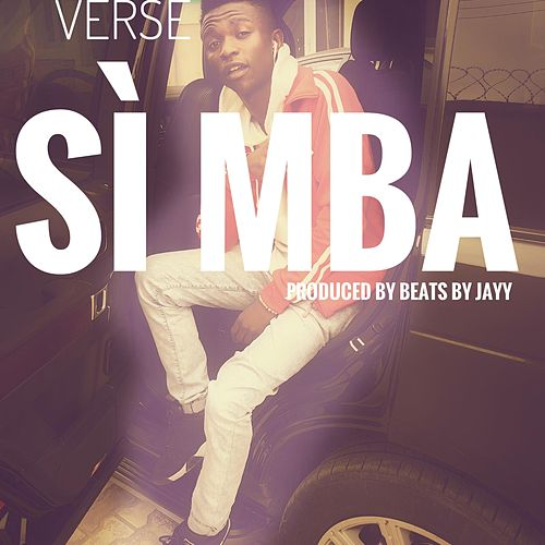 Play & Download Si Mba by Verse   Napster