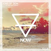Play & Download Now (feat. Slip on Stereo) by Sons Of Zion | Napster