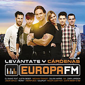 Europa FM (Levántate Y Cárdenas Vol. 6) de Various Artists