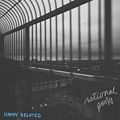 Happy Belated by The National Parks