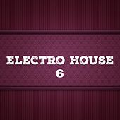 Electro House, Vol. 6 by Various Artists