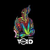 Play & Download Need (Original) by VOID | Napster