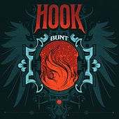 Bunt by Hook