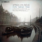 Play & Download Après un rêve by Christian Svarfvar | Napster