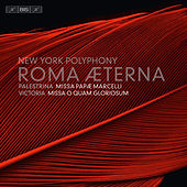 Roma æterna by Various Artists