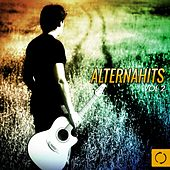 Alternahits, Vol. 2 by Various Artists