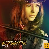 Play & Download Rockstarrific, Vol. 2 by Various Artists | Napster