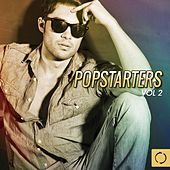 Play & Download Popstarters, Vol. 2 by Various Artists | Napster