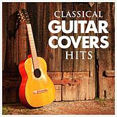 Play & Download Classical Guitar Cover Hits by Mark Bodino | Napster