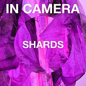 Play & Download Shards by In Camera | Napster