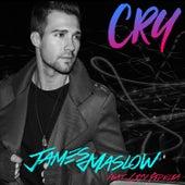 Cry de James Maslow