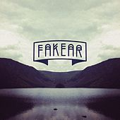 Play & Download Hinode by Fakear | Napster