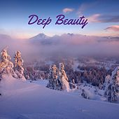 Play & Download Deep Beauty by Ocean Sounds | Napster