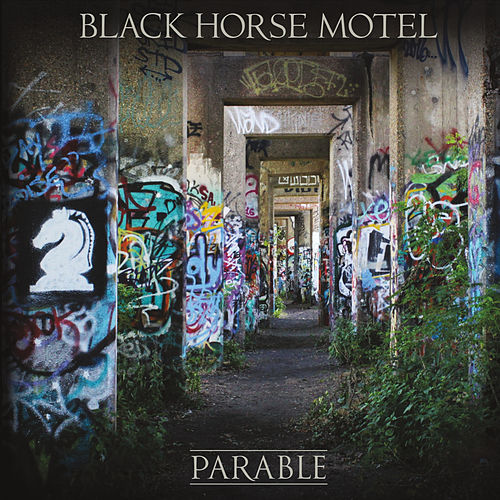 Parable by Black Horse Motel