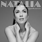 Play & Download Synchronize (Semi Acoustic Edit) by Natalia | Napster