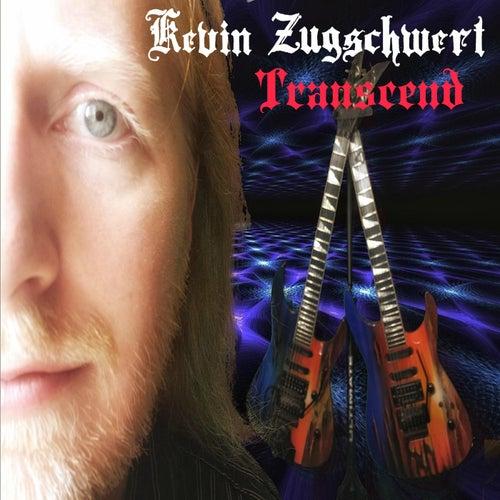 Play & Download Transcend by Kevin Zugschwert   Napster
