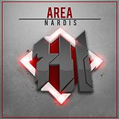 Play & Download Area by Nardis | Napster