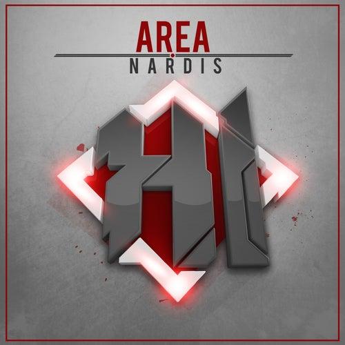 Area by Nardis