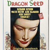 Dragon Seed: Prelude (From