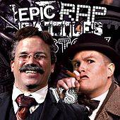Play & Download Theodore Roosevelt vs Winston Churchill by Epic Rap Battles of History | Napster