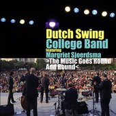 The Music Goes Round And Round by Dutch Swing College Band
