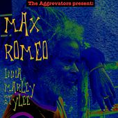 Play & Download Inna Marley Stylee by Max Romeo | Napster