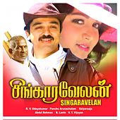 Play & Download Singaravelan (Original Motion Picture Soundtrack) by Various Artists | Napster
