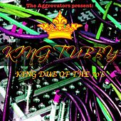 Play & Download King Dub of the 70's by King Tubby | Napster
