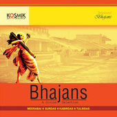 Play & Download Bhajans by Various Artists | Napster
