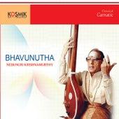 Play & Download Bhavunutha by Nedunuri Krishnamurthy | Napster