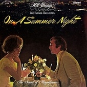 Play & Download 101 Strings Play Songs for Lovers on a Summer Night (Remastered from the Original Master Tapes) by 101 Strings Orchestra | Napster