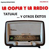 La Copla y la Radio (Vol. 3) by Various Artists