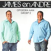 Play & Download Opgedra Aan Groep 2 by James | Napster