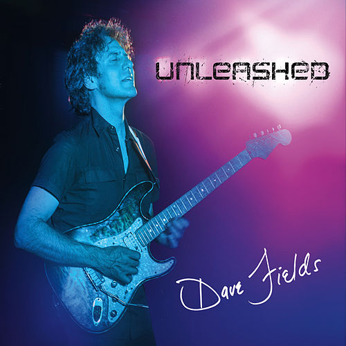 Unleashed by Dave Fields