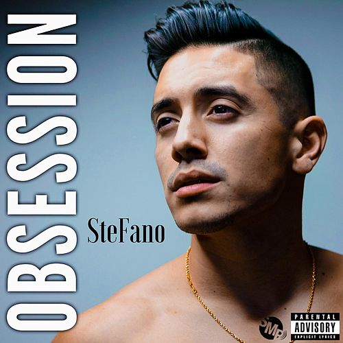 Play & Download Obsession by Stefano | Napster