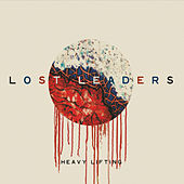Heavy Lifting by Lost Leaders