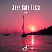 Jazz Cafe Ibiza, Vol. 1 (Finest Smooth Jazz & Lounge Pearls) by Various Artists