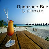 Lifestyle by Openzone Bar
