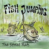 Play & Download Fish Jumping by Street Rats (Streetrats) | Napster
