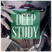Deep Study, Vol. 2 (Perfect Music For Focus & Concentration) by Various Artists