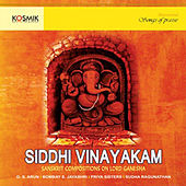 Siddhi Vinayakam by Various Artists