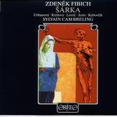 Fibich: Šárka by Dalibor Jenis