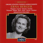 Erna Berger by Erna Berger (1)