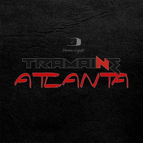 Atlanta by Tramaine Hawkins